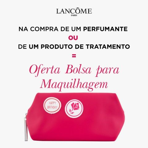 Campanha One Boxes