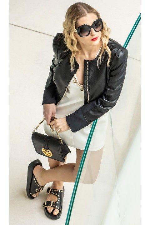 Editorial de moda verão marques Soares