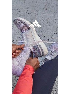 Adidas Lifestyle