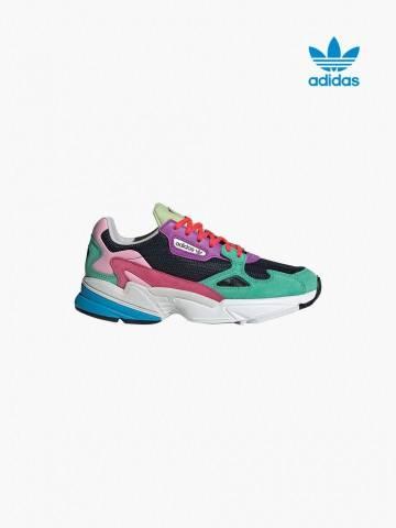 Adidas Lifestyle | Marques Soares