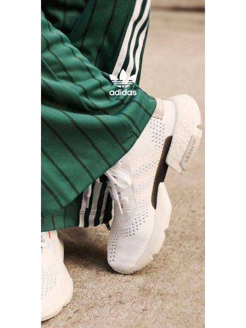 Adidas Originals | Marques Soares