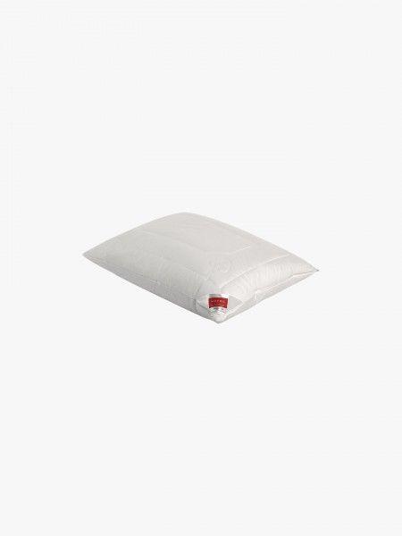 lmofada Comfort Klimacontrol HEFEL