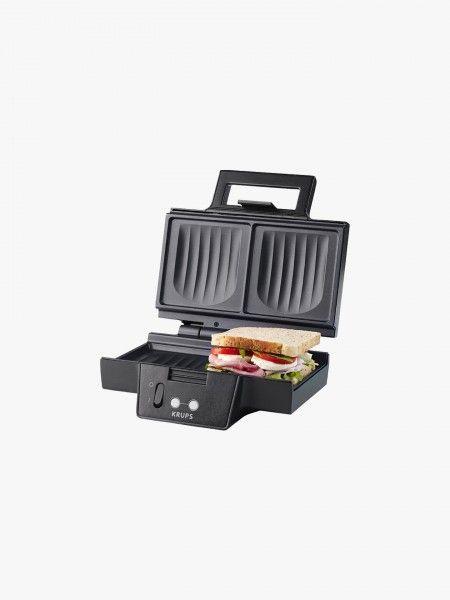 Sandwicheira KRUPS