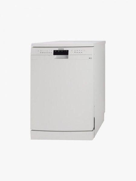 Maquina Lavar Loiça SIEMENS