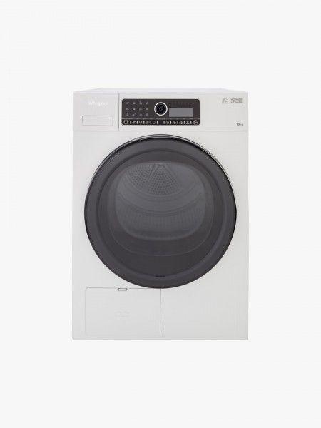 Máquina de secar roupa WHIRLPOOL
