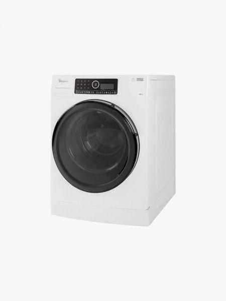Máquina de lavar roupa WHIRLPOOL