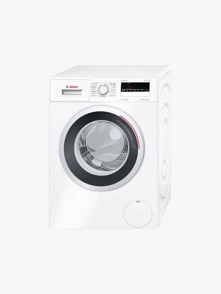 Maquina Lavar Roupa BOSCH