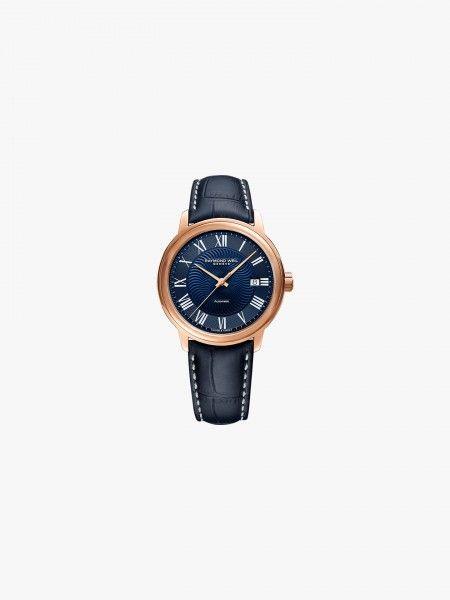 Relógio RAIMOND WEIL