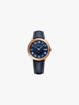 751bff27cff Relógio RAIMOND WEIL