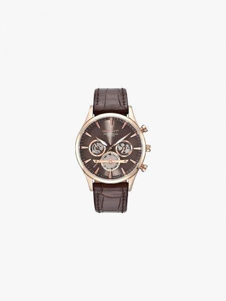 76e039cb37b Relógio GANT