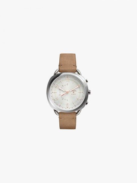 Relógio Híbrido FOSSIL