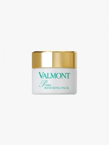 Prime renewing pack VALMONT