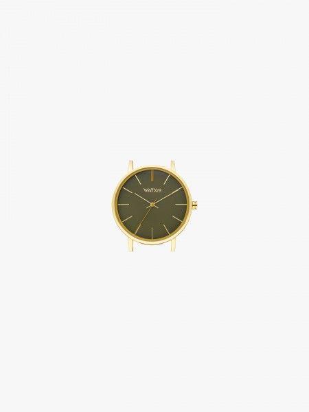 b364ed88c31 Relógio WATX