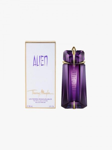 Alien EDT Spray THIERRY MUGLER