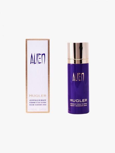 Alien Déodorant Spray THIERRY MUGLER