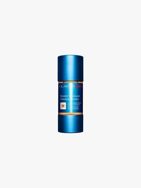 ClarinsMen Booster Bronzant CLARINS