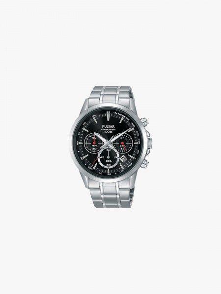 ff224ad4afc Relógio PULSAR