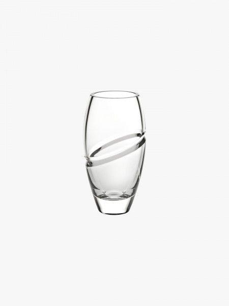 Jarra cristal Anello Vista Alegre