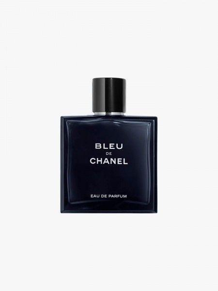 CHANEL Bleu de CHANEL EP Hom