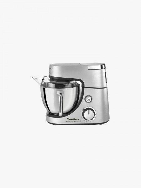 Máquina de cozinha MOULINEX