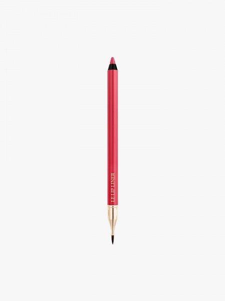 Lápis Contorno de Lábios c/ pincel de precisão