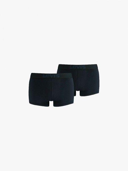 Conjunto de dois boxers