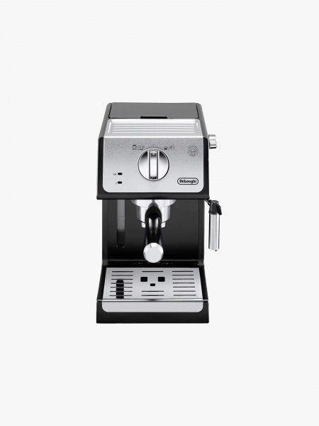Máquina de café ECP33.21.BK