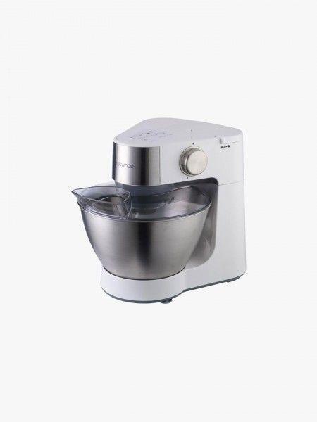 Robô de cozinha Proplus Km282