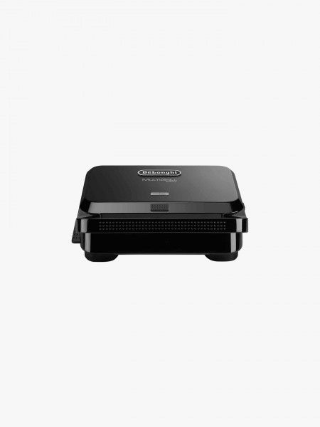Multigrill Easy SW12A.BK