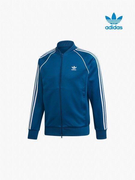 Casacp Desportivo Adidas