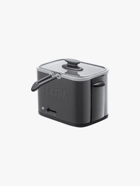 Fritadeira Compacta