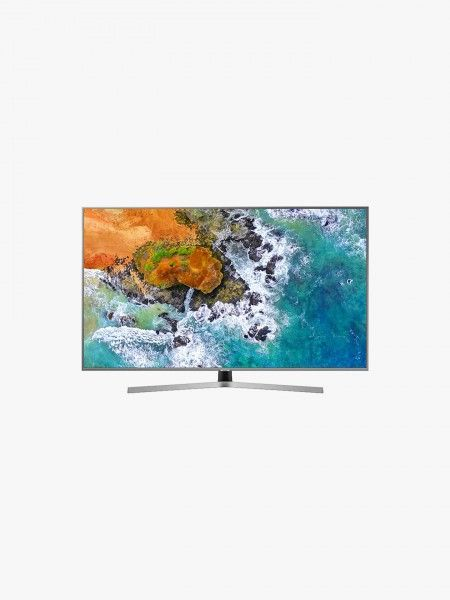 TV LED 4K Ultra HD