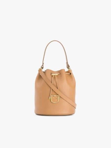 Mala shopper soft