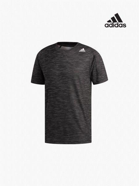 T-shirt de desporto