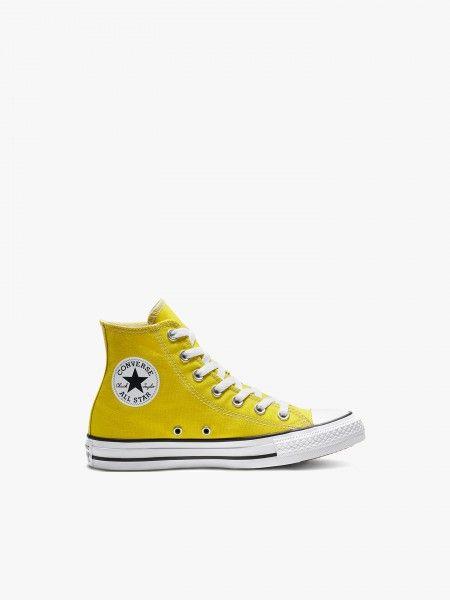 Sapatilha bota All Star