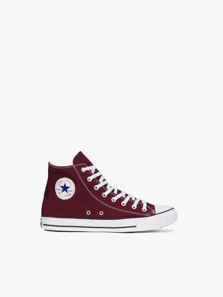 Sapatilha bota All Star