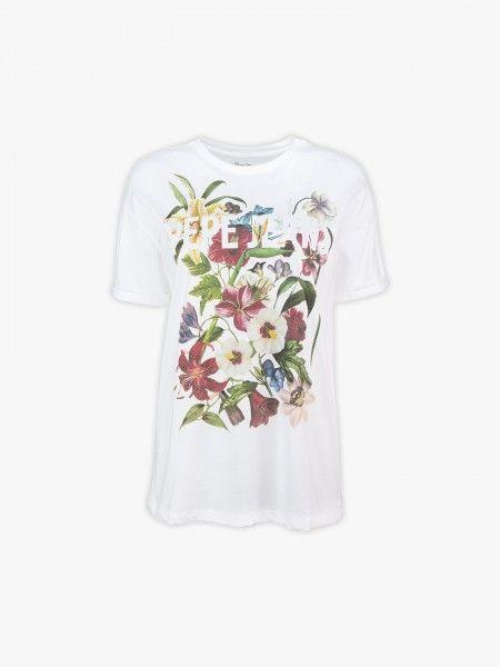 T-shirt florida