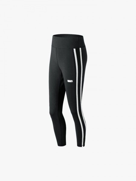 Legging de desporto