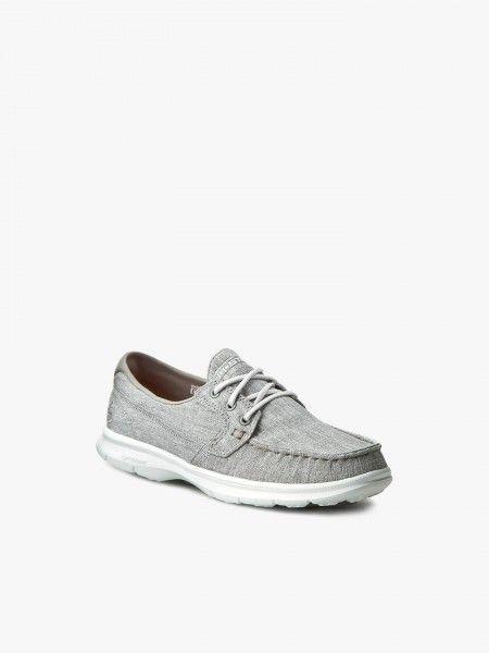 Sapato Go Step