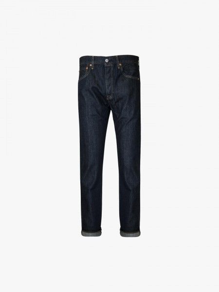 Jeans 501 Original