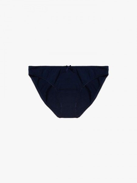 Cueca brief