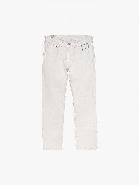 Jeans 501 Justin Timberlake