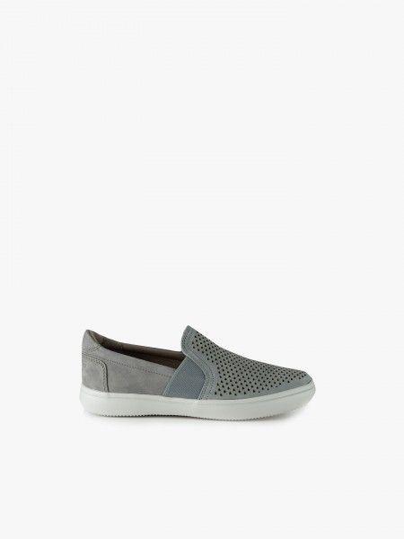 Sapatilha slipper