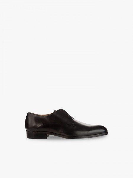 Sapatos clássico