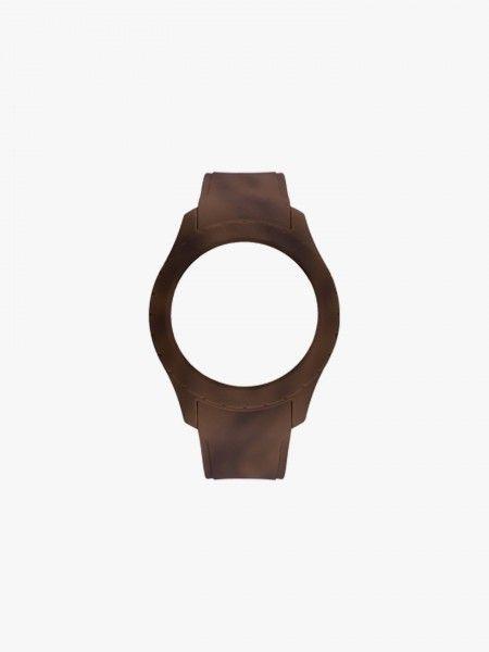 Bracelete Smart Elemental