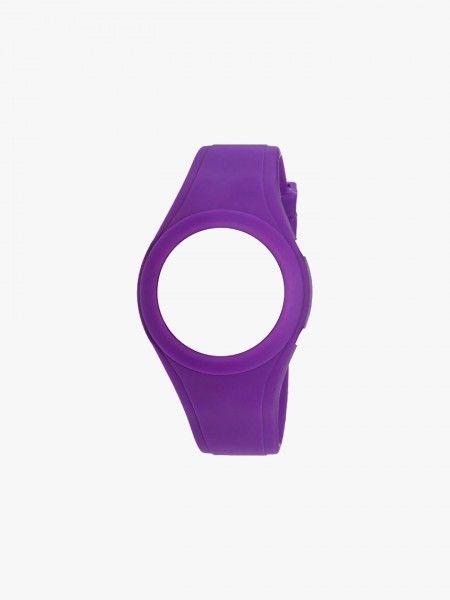 Bracelete Custo W&C