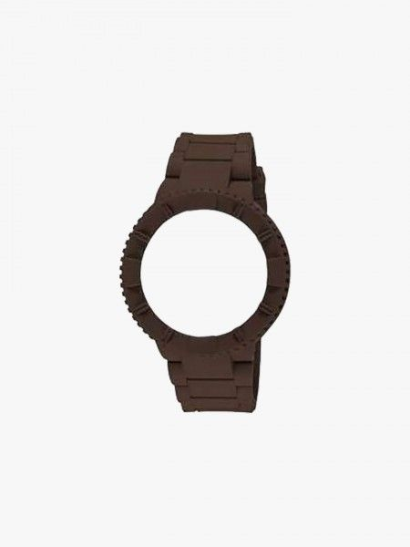 Bracelete XXL Original Chocolate