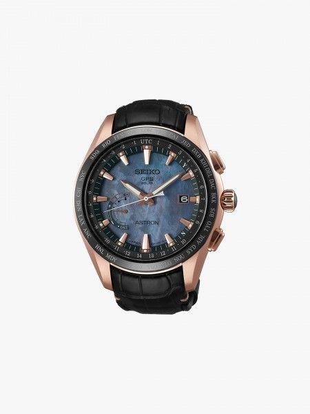 Relógio Seiko Astron