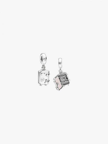 Conta Suitcase
