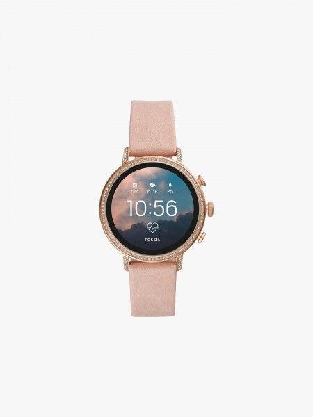 Relógio Q Venture